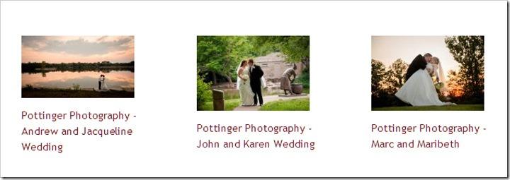 VenueMagazinePottingerPhotography2