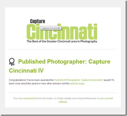 captureCincinnatiPublishedIV