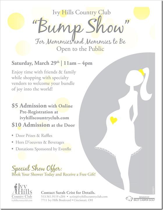 P3_IVY35271Bump Show Flyer