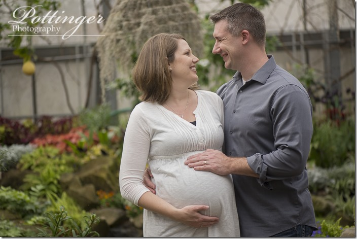 PottingerPhotoCincinnatimaternity-8203