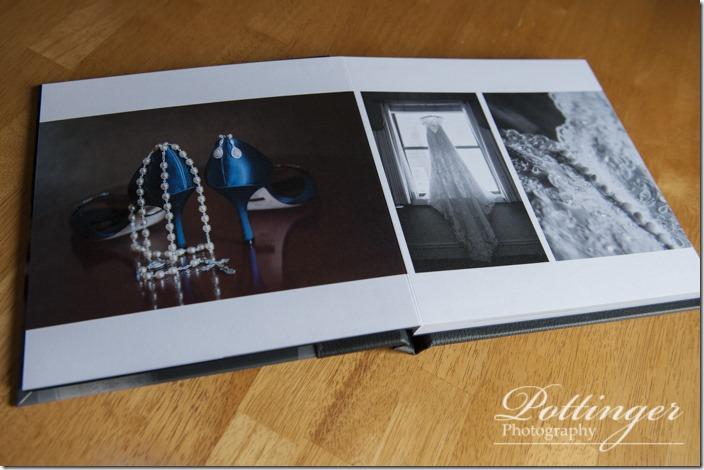 PottingerPhotoHallofMirrorsSt.PeterinChainscoffeetablebook-3