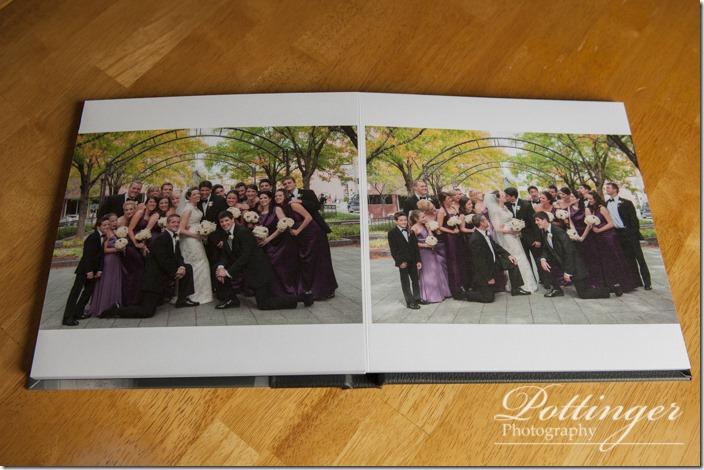 PottingerPhotoHallofMirrorsSt.PeterinChainscoffeetablebook-8