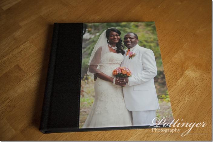 PottingerPhotoElementsSharonWoodscoffeetablebook-1