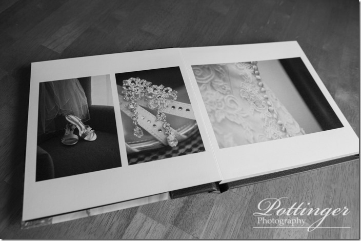 PottingerPhotoElementsSharonWoodscoffeetablebook-2