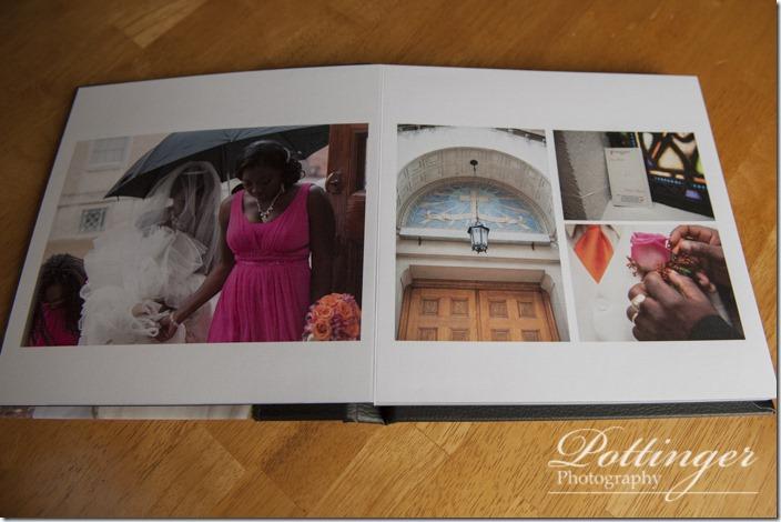 PottingerPhotoElementsSharonWoodscoffeetablebook-3