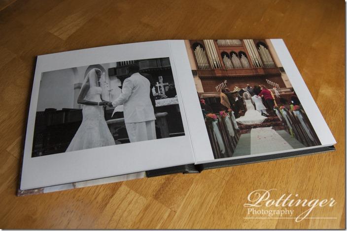 PottingerPhotoElementsSharonWoodscoffeetablebook-4