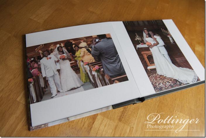 PottingerPhotoElementsSharonWoodscoffeetablebook-5