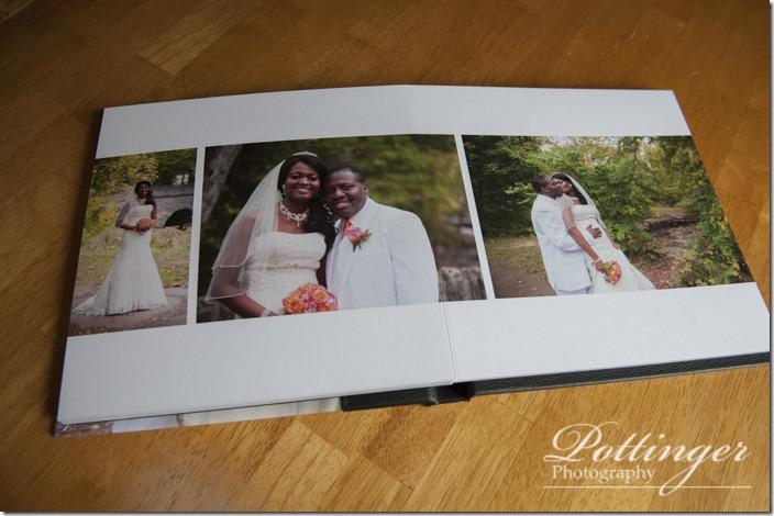 PottingerPhotoElementsSharonWoodscoffeetablebook-7