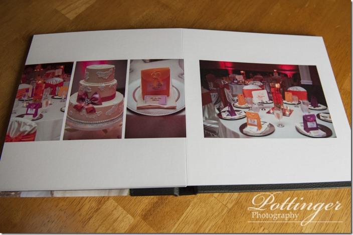 PottingerPhotoElementsSharonWoodscoffeetablebook-8