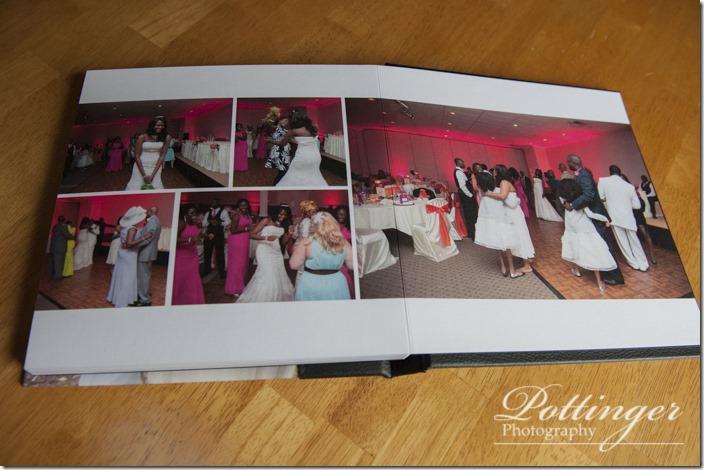 PottingerPhotoElementsSharonWoodscoffeetablebook-9