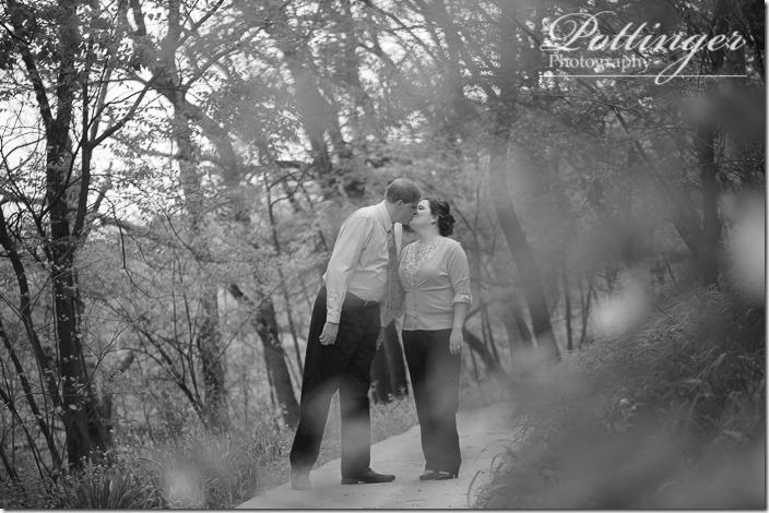 PottingerPhotoEdenParkengagementsession-6