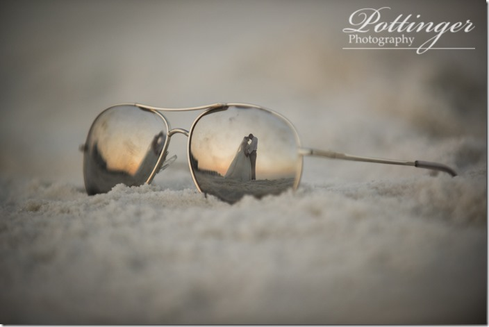 PottingerPhotoFortWaltonBeachFlorida-40
