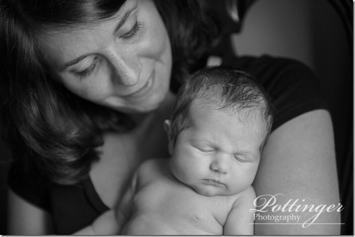 PottingerPhotoCincinnatiNewbornphotographer-3547