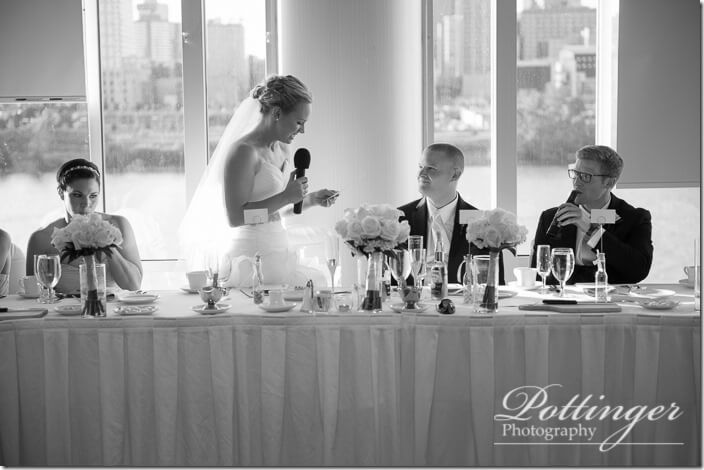 PottingerPhotoCincinnatiWeddingPhotographerEmbassySuitesRiverCenter-34
