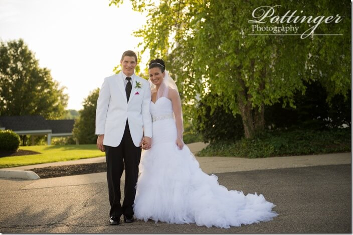 PottingerPhotoPebbleCreeksummerweddingCincinnati-4276
