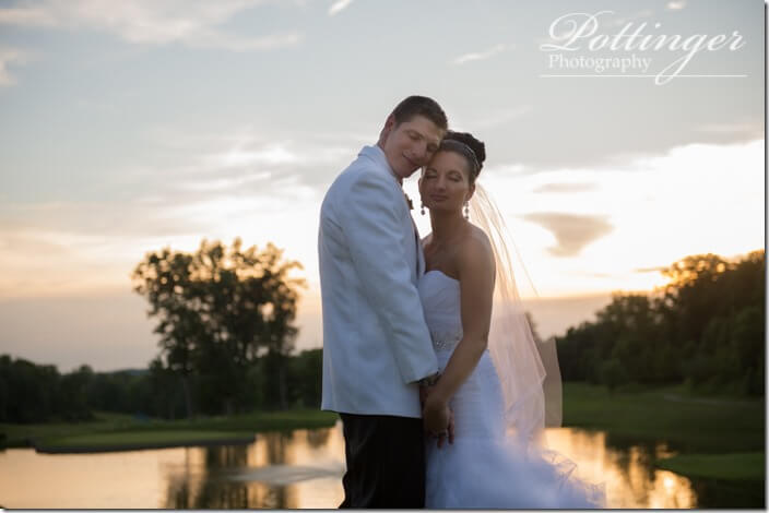 PottingerPhotoPebbleCreeksummerweddingCincinnati-4376