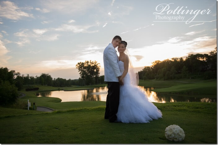 PottingerPhotoPebbleCreeksummerweddingCincinnati-4377