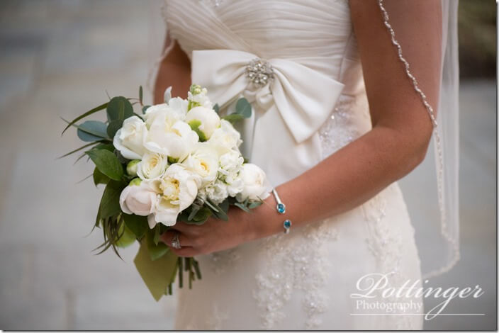 PottingerPhotographyOxfordMiamiUniversitywedding-4410