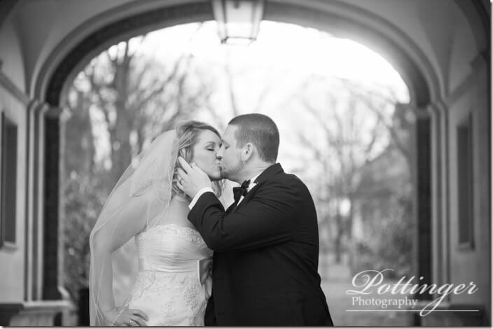 PottingerPhotographyOxfordMiamiUniversitywedding-4433