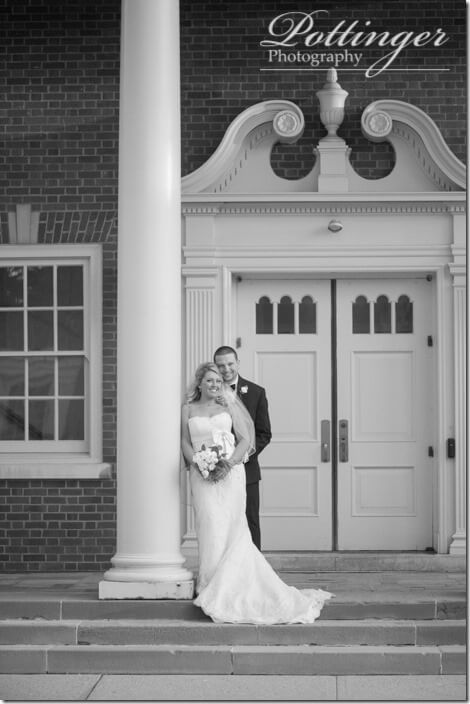 PottingerPhotographyOxfordMiamiUniversitywedding-4441