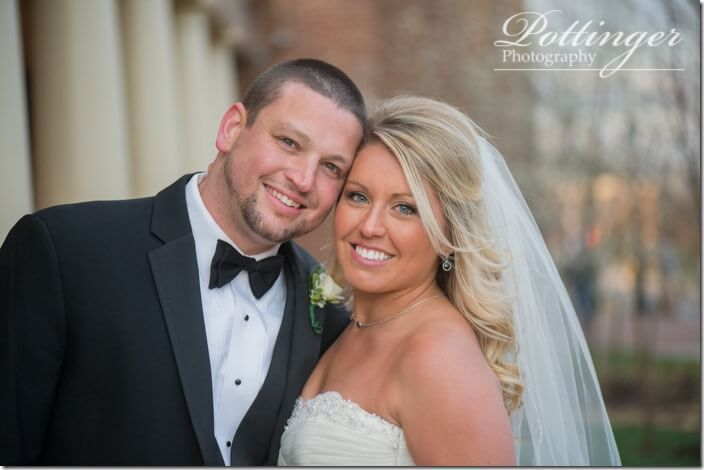 PottingerPhotographyOxfordMiamiUniversitywedding-4457