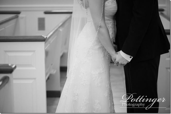 PottingerPhotographyOxfordMiamiUniversitywedding-4472