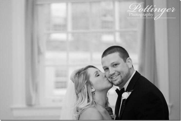 PottingerPhotographyOxfordMiamiUniversitywedding-4474