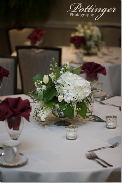 PottingerPhotographyOxfordMiamiUniversitywedding-4486