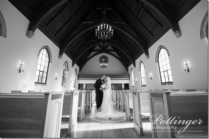PottingerPhotographyOxfordMiamiUniversitywedding-7348