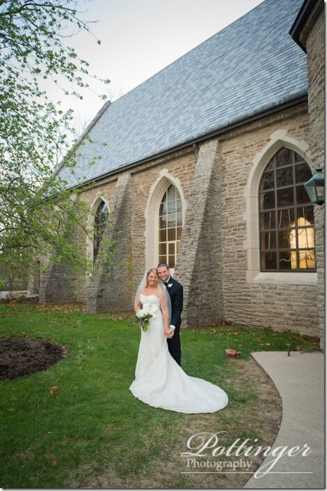 PottingerPhotographyOxfordMiamiUniversitywedding-7380
