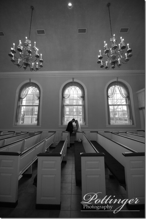 PottingerPhotographyOxfordMiamiUniversitywedding-7444