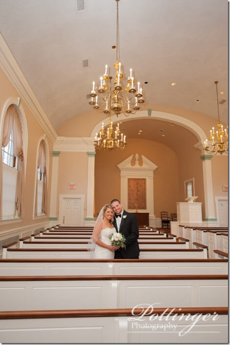 PottingerPhotographyOxfordMiamiUniversitywedding-7450
