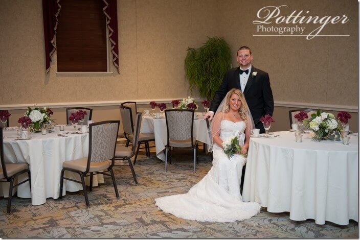 PottingerPhotographyOxfordMiamiUniversitywedding-7464