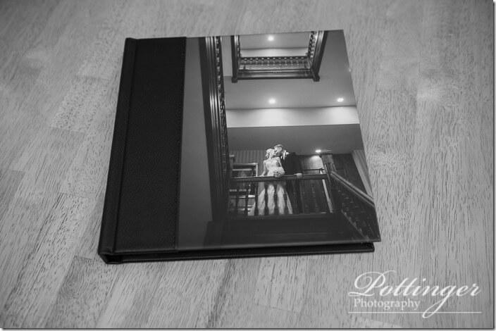 PottingerPhotoCincinnatianHotelTheBellSummitCountryDayCoffeeTableAlbum-5739