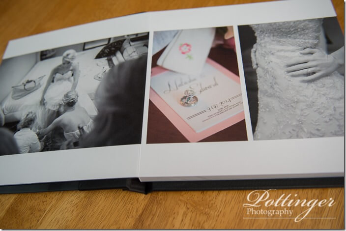 PottingerPhotoCincinnatianHotelTheBellSummitCountryDayCoffeeTableAlbum-5742