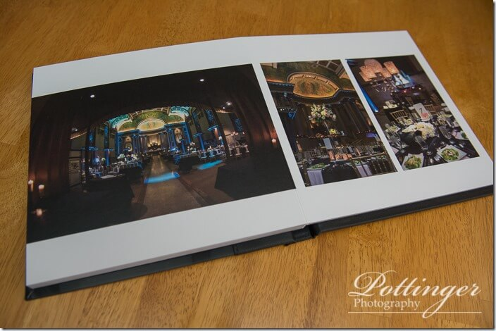 PottingerPhotoCincinnatianHotelTheBellSummitCountryDayCoffeeTableAlbum-5751