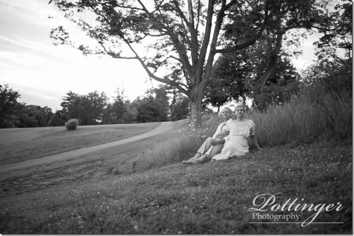 PottingerPhotoDevouParkWedding-23