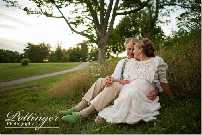 PottingerPhotoDevouParkWedding-27b