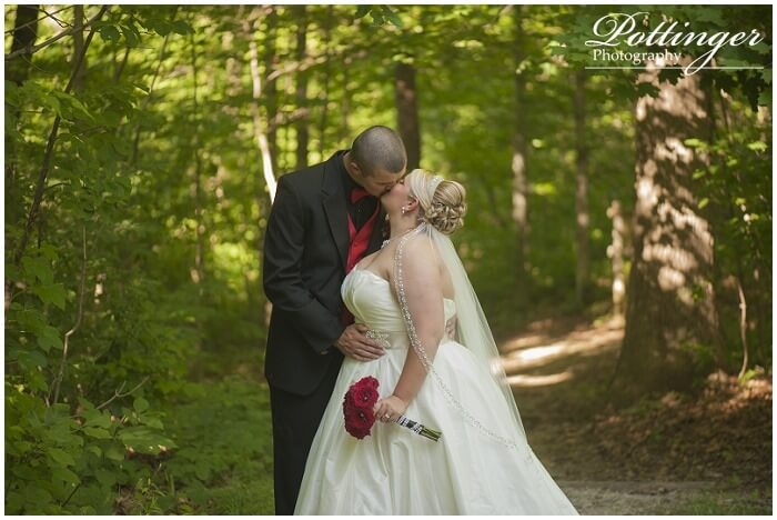 PottingerPhotoReceptionsCasinoWedding_329