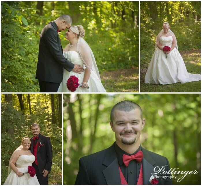 PottingerPhotoReceptionsCasinoWedding_330