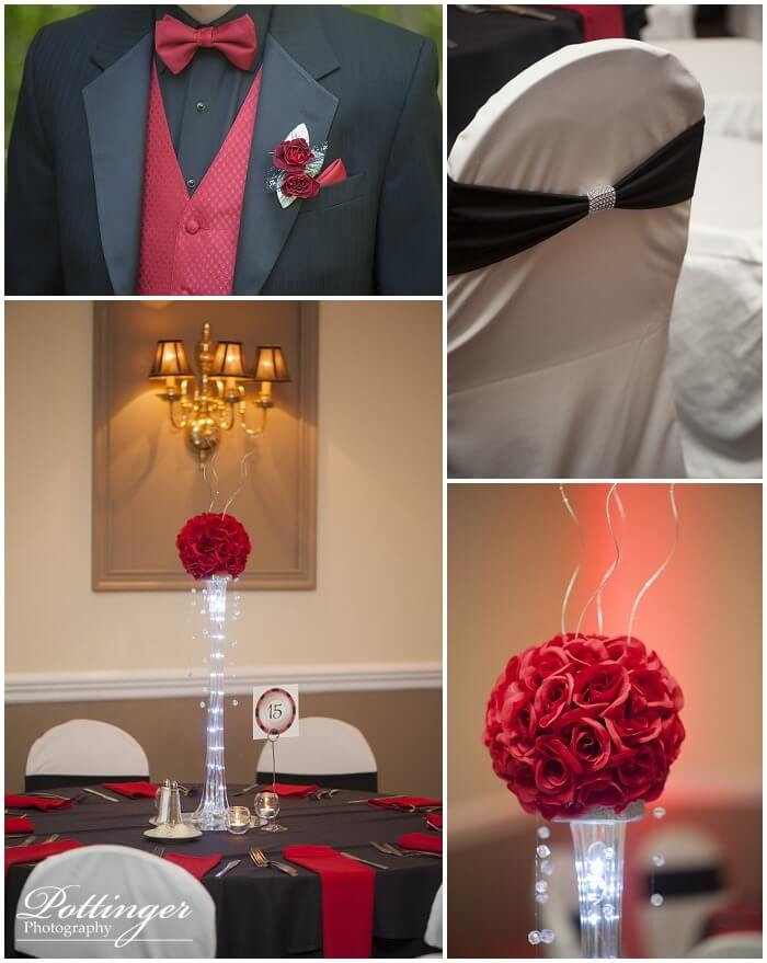PottingerPhotoReceptionsCasinoWedding_332