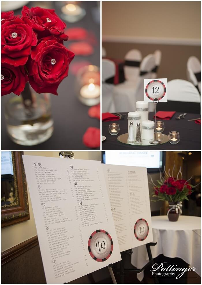 PottingerPhotoReceptionsCasinoWedding_334