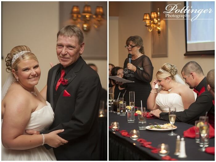 PottingerPhotoReceptionsCasinoWedding_338