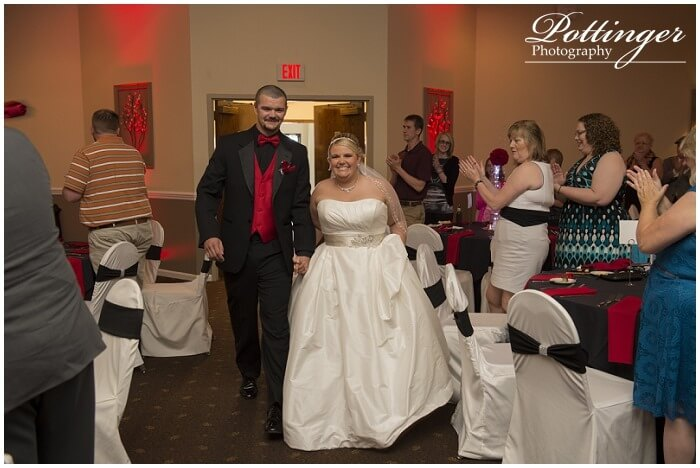PottingerPhotoReceptionsCasinoWedding_340