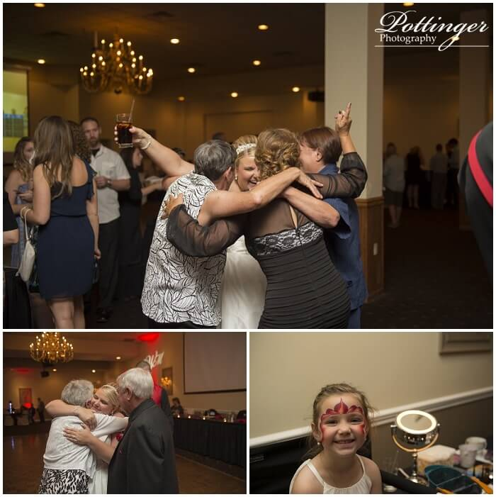 PottingerPhotoReceptionsCasinoWedding_341