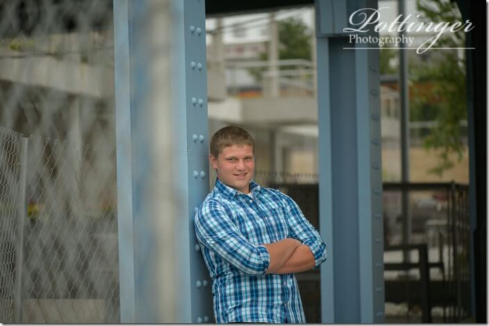 PottingerPhotoSmaleParkseniorphoto-8328