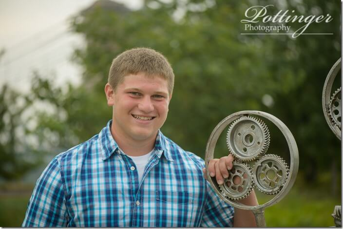 PottingerPhotoSmaleParkseniorphoto-8358