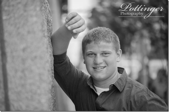 PottingerPhotoSmaleParkseniorphoto-8371