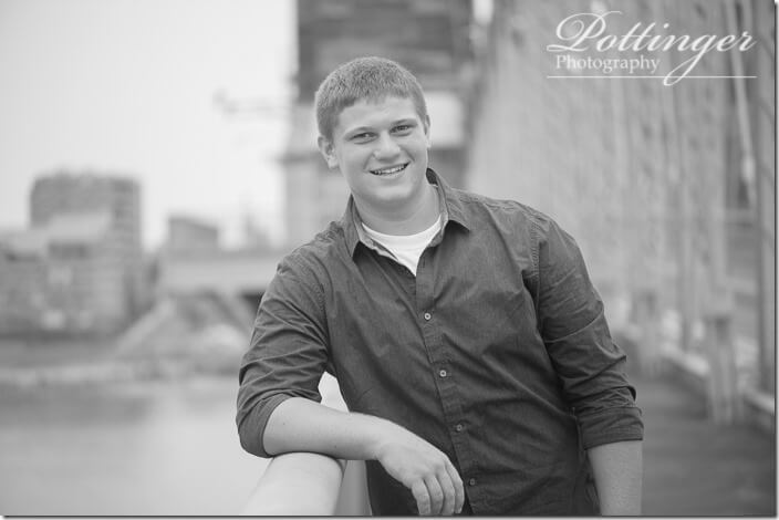PottingerPhotoSmaleParkseniorphoto-8394