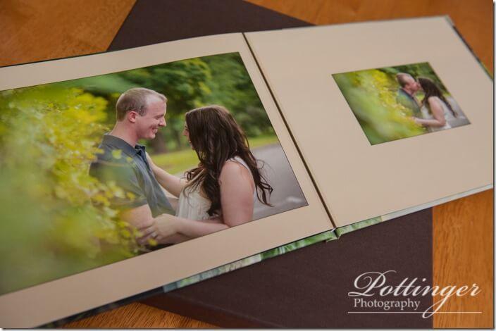 PottingerPhotoengagementsigningbookCincinnatiweddingphotographerblog-3